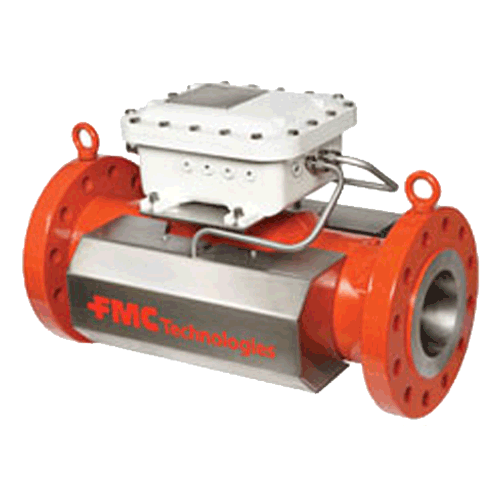 FMC-ultrasonic