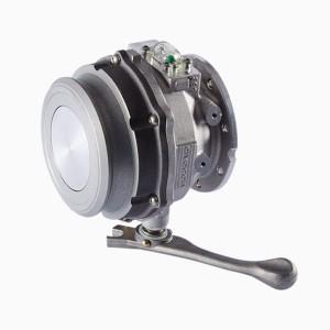 opw-api-adapter-ISA1885-AP