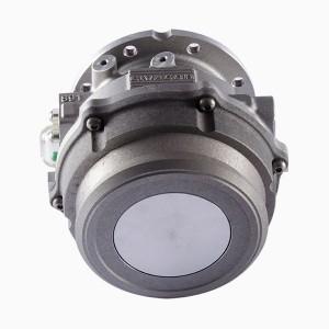 opw-api-adapter-ISA1896-AP