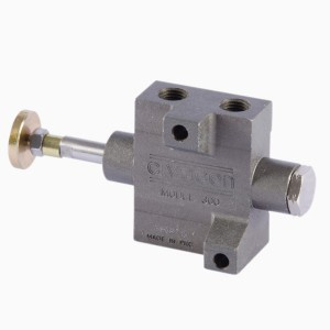 opw-interlock-valve-300-front