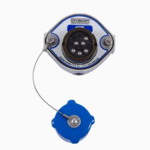 opw-socket-4103E