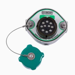 opw-socket-4403E
